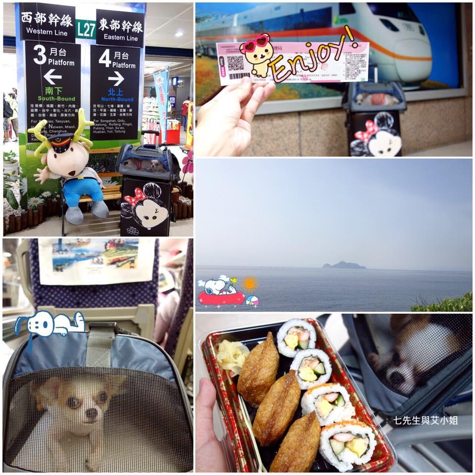 台東鹿鳴溫泉酒店熱氣球享鹿飛飛