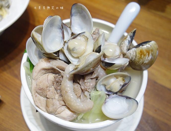 13 雙月食品社.JPG