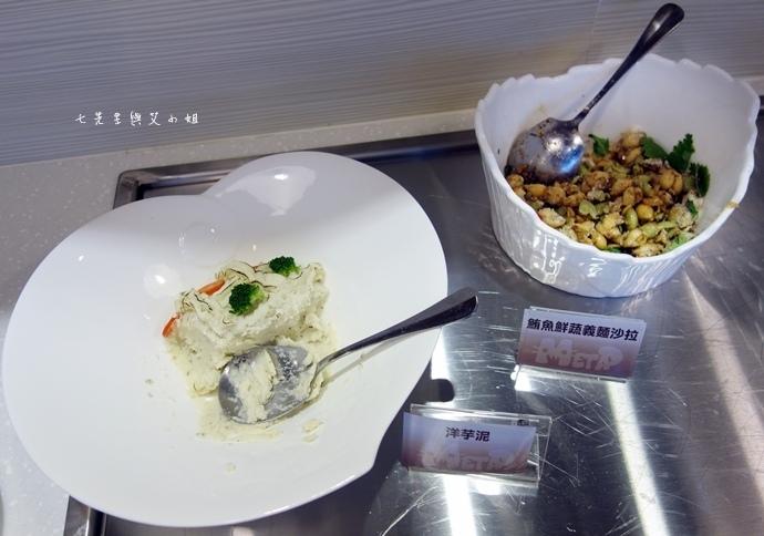 13 頂呱呱 META 義式自助餐食吧.jpg