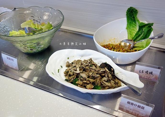 14 頂呱呱 META 義式自助餐食吧.jpg