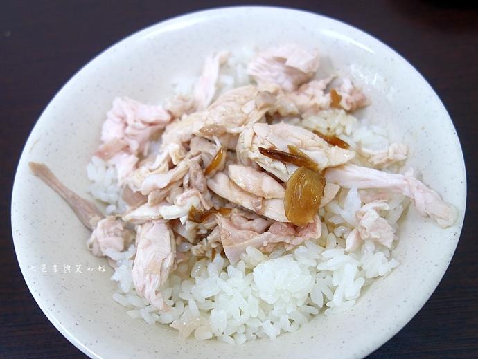 8 嘉義人火雞肉飯.JPG