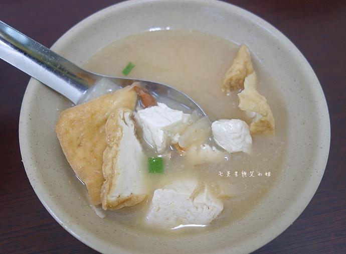 12 嘉義人火雞肉飯.JPG