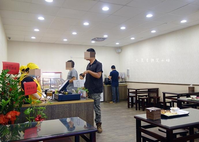 5 荷鑫燒肉飯(台灣1001個故事介紹,高山嚮導碳烤便當).JPG