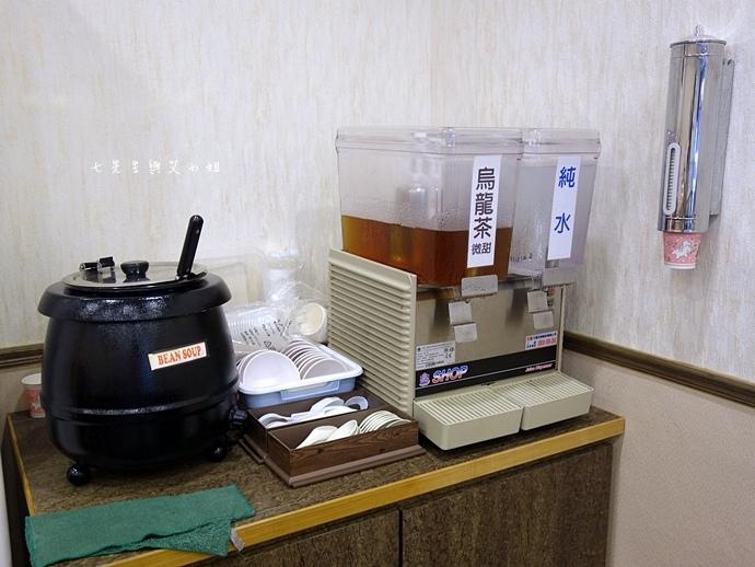 6 荷鑫燒肉飯(台灣1001個故事介紹,高山嚮導碳烤便當).JPG