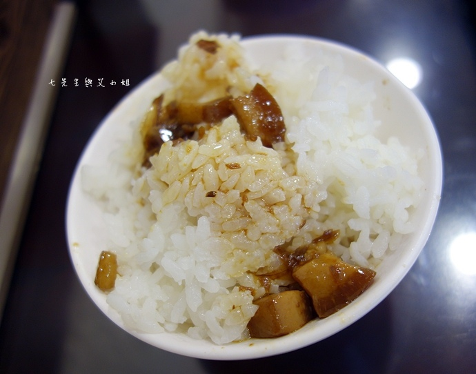 16 荷鑫燒肉飯(台灣1001個故事介紹,高山嚮導碳烤便當).JPG