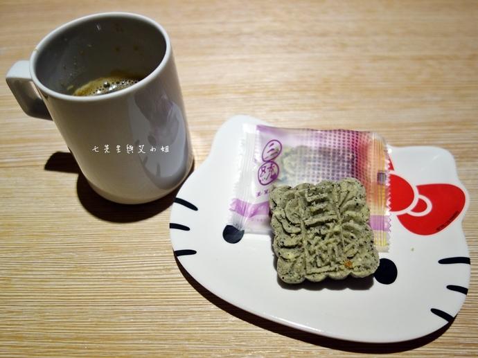 11 三統漢果子.JPG