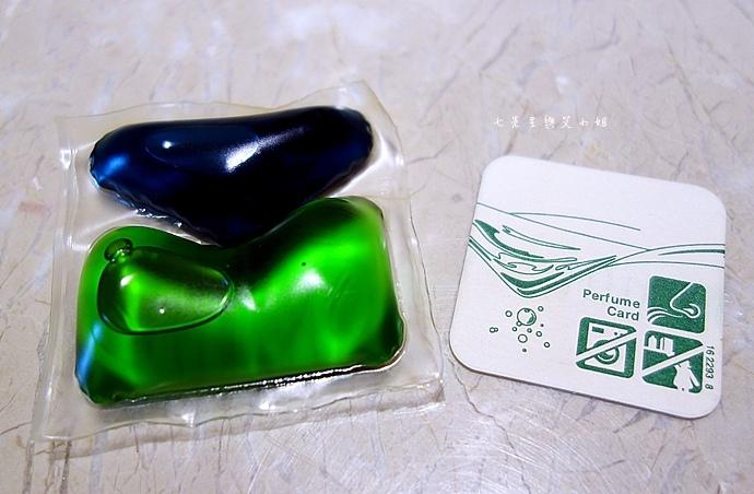 7 Persil 寶瀅 DUO-CAPS 雙效洗衣膠囊.JPG