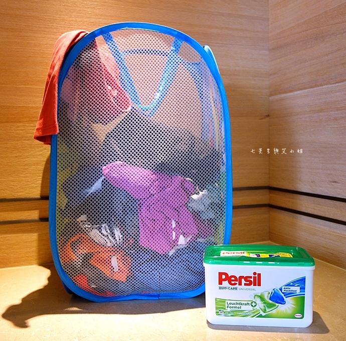 8 Persil 寶瀅 DUO-CAPS 雙效洗衣膠囊.JPG