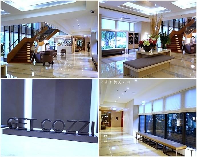 2 和逸台北民生館 COZZI 舒適套房.JPG