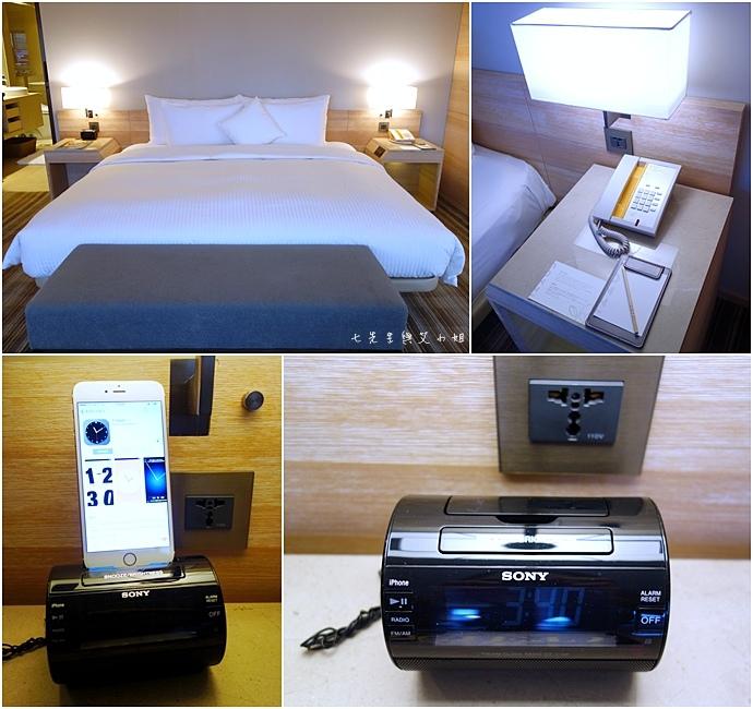 8 和逸台北民生館  COZZI 舒適套房.JPG