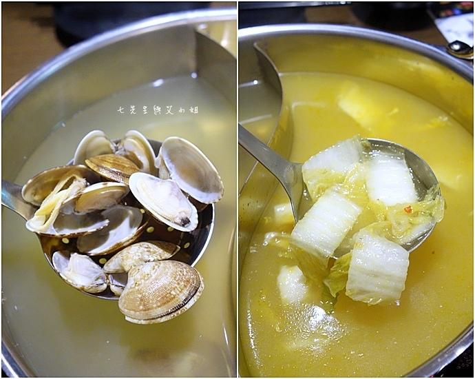 15 小當家海鮮鍋物 食尚玩家 台北地頭舌帶路 口袋美食大PK.JPG