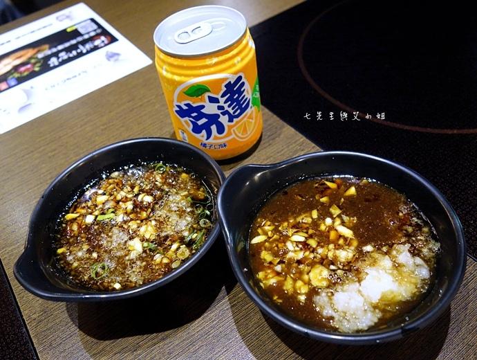 16 小當家海鮮鍋物 食尚玩家 台北地頭舌帶路 口袋美食大PK.JPG