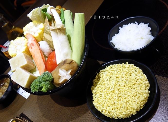 17 小當家海鮮鍋物 食尚玩家 台北地頭舌帶路 口袋美食大PK.JPG
