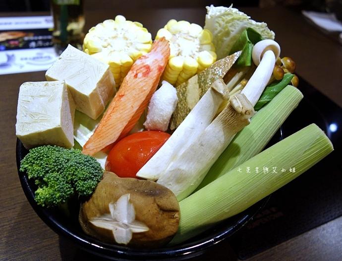 18 小當家海鮮鍋物 食尚玩家 台北地頭舌帶路 口袋美食大PK.JPG