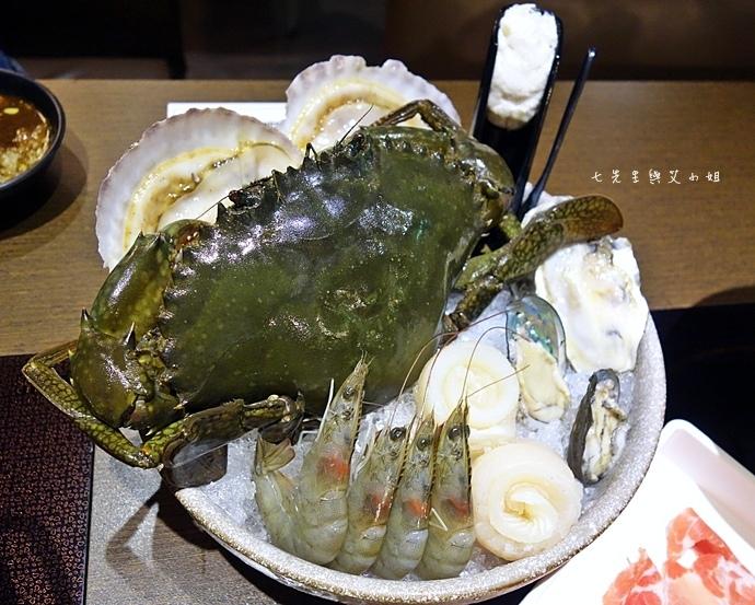 19 小當家海鮮鍋物 食尚玩家 台北地頭舌帶路 口袋美食大PK.JPG