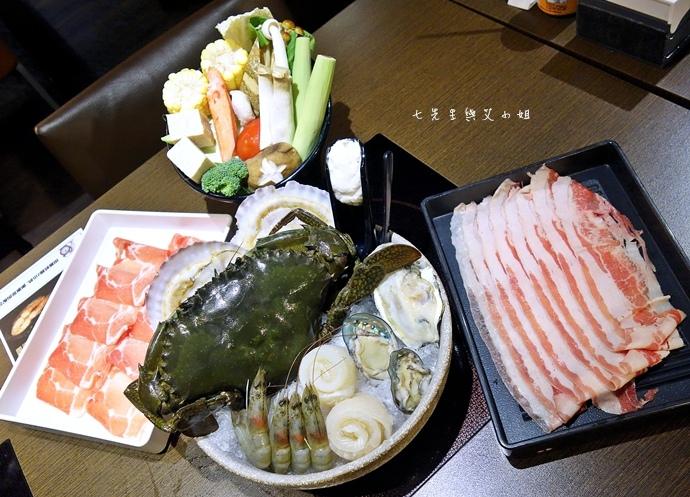 20 小當家海鮮鍋物 食尚玩家 台北地頭舌帶路 口袋美食大PK.JPG