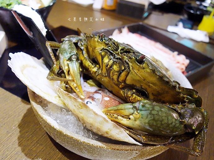 23 小當家海鮮鍋物 食尚玩家 台北地頭舌帶路 口袋美食大PK.JPG