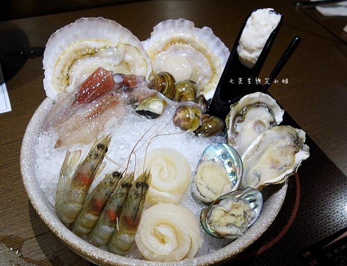 25 小當家海鮮鍋物 食尚玩家 台北地頭舌帶路 口袋美食大PK.JPG