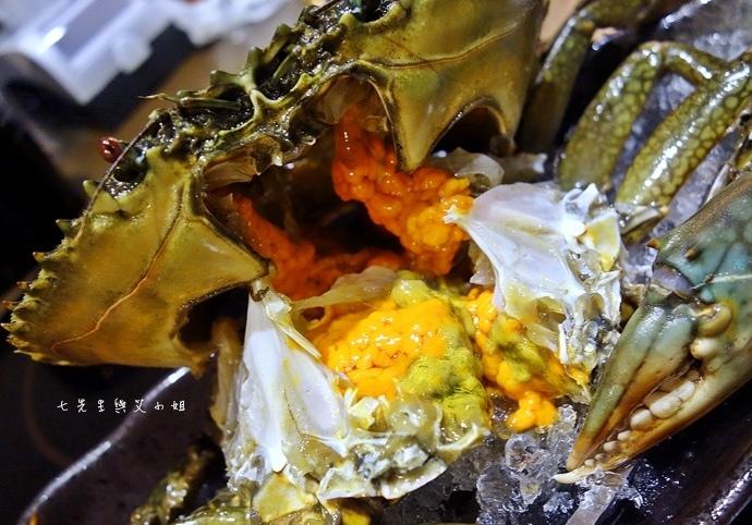 27 小當家海鮮鍋物 食尚玩家 台北地頭舌帶路 口袋美食大PK.JPG