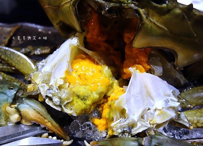 28 小當家海鮮鍋物 食尚玩家 台北地頭舌帶路 口袋美食大PK.JPG