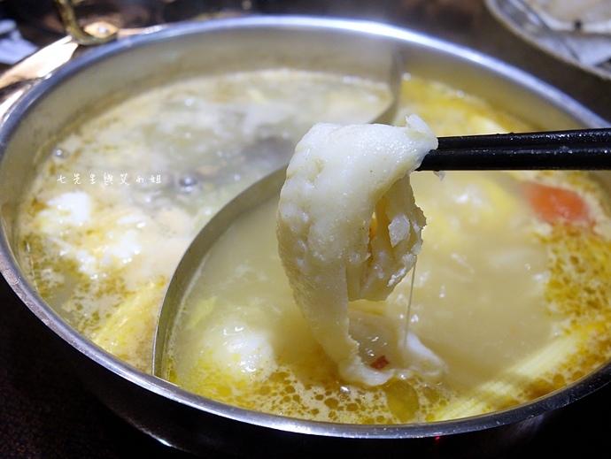 31 小當家海鮮鍋物 食尚玩家 台北地頭舌帶路 口袋美食大PK.JPG