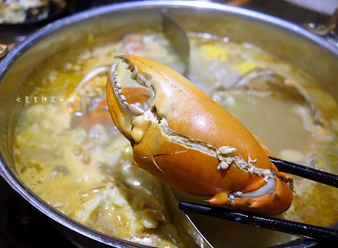 35 小當家海鮮鍋物 食尚玩家 台北地頭舌帶路 口袋美食大PK.JPG