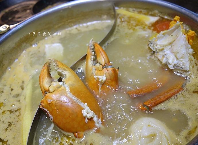 34 小當家海鮮鍋物 食尚玩家 台北地頭舌帶路 口袋美食大PK.JPG