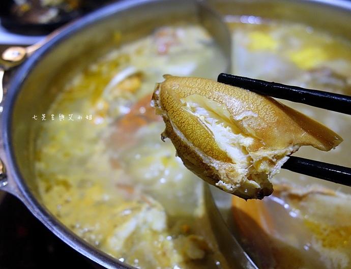36 小當家海鮮鍋物 食尚玩家 台北地頭舌帶路 口袋美食大PK.JPG