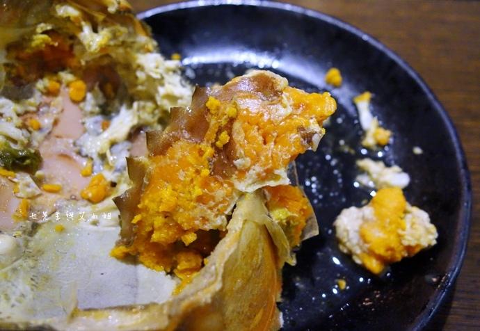 38 小當家海鮮鍋物 食尚玩家 台北地頭舌帶路 口袋美食大PK.JPG
