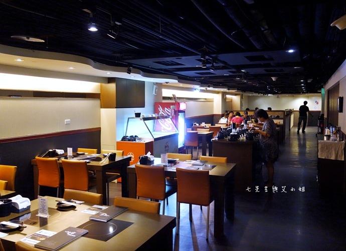 10 小當家海鮮鍋物 食尚玩家 台北地頭舌帶路 口袋美食大PK.JPG