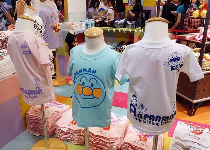 12 麵包超人館 台灣 海外第一家.JPG