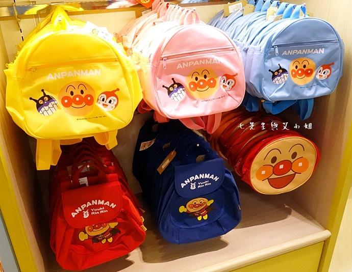 21 麵包超人館 台灣 海外第一家.JPG