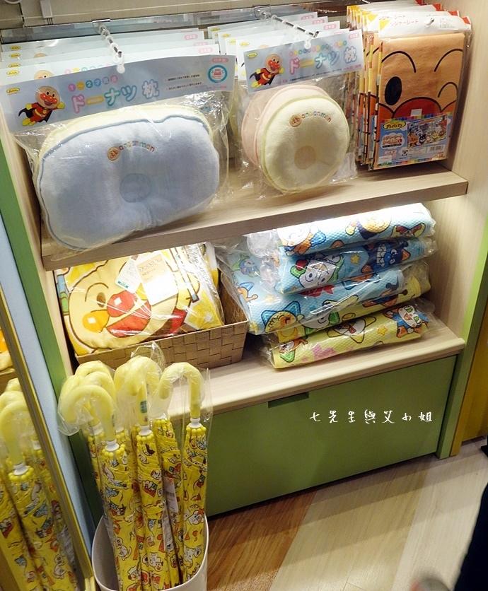 22 麵包超人館 台灣 海外第一家.JPG