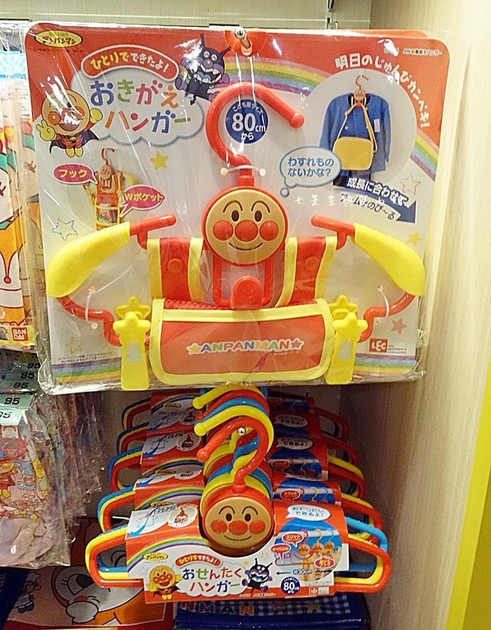 26 麵包超人館 台灣 海外第一家.JPG