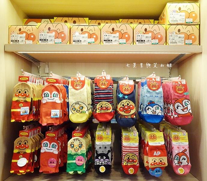 28 麵包超人館 台灣 海外第一家.JPG