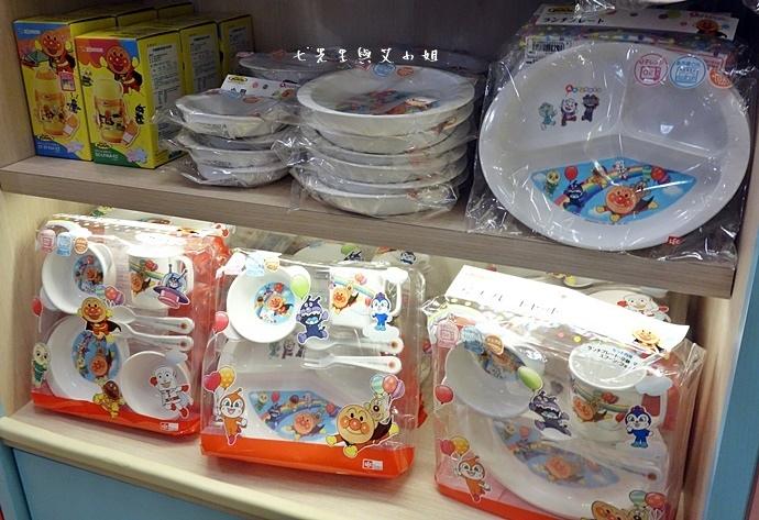 31 麵包超人館 台灣 海外第一家.JPG
