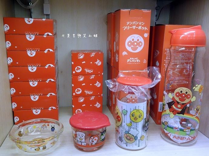 33 麵包超人館 台灣 海外第一家.JPG