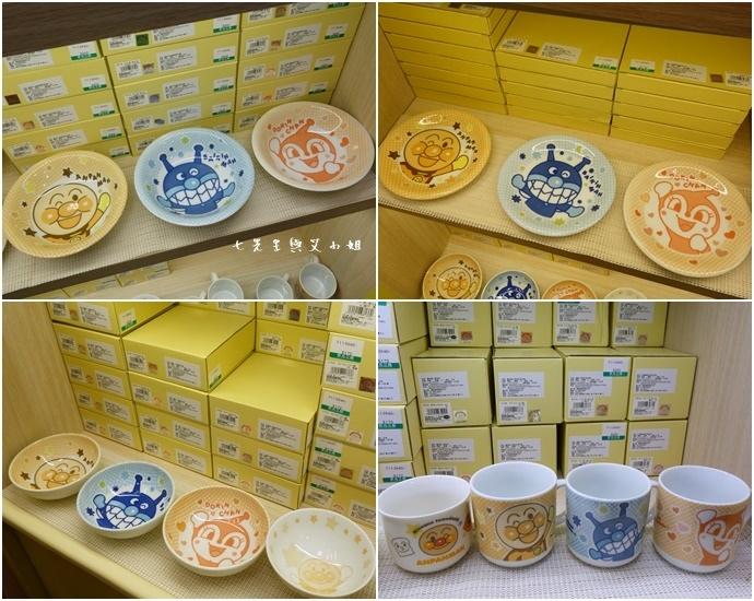 34 麵包超人館 台灣 海外第一家.jpg