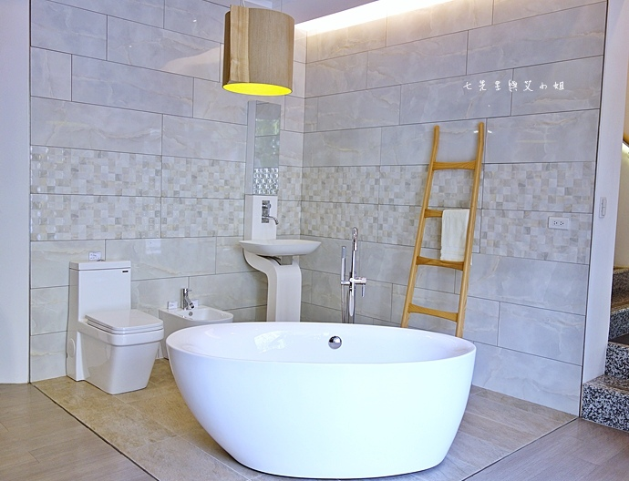 5 OVO 京典衛浴.JPG