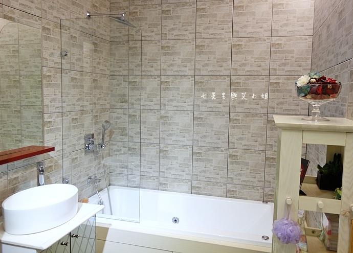 7 OVO 京典衛浴.JPG