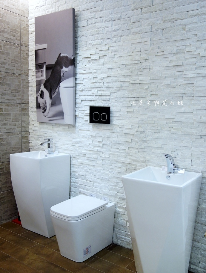 9 OVO 京典衛浴.JPG