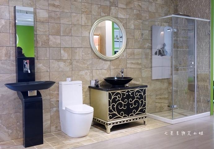 13 OVO 京典衛浴.JPG