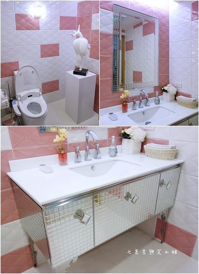 14 OVO 京典衛浴.JPG