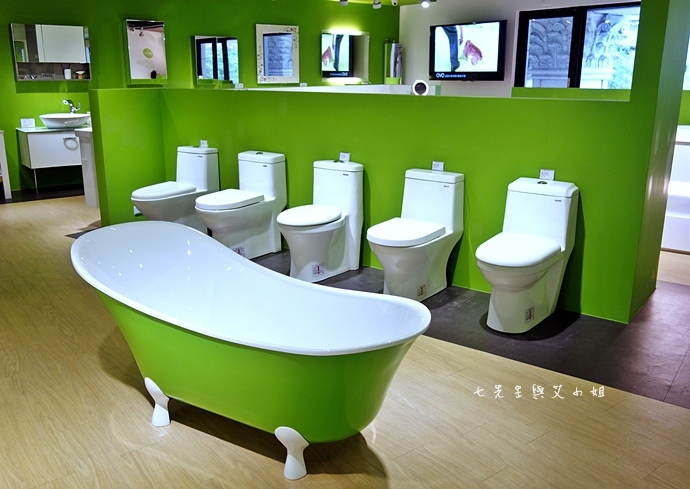 17 OVO 京典衛浴.JPG