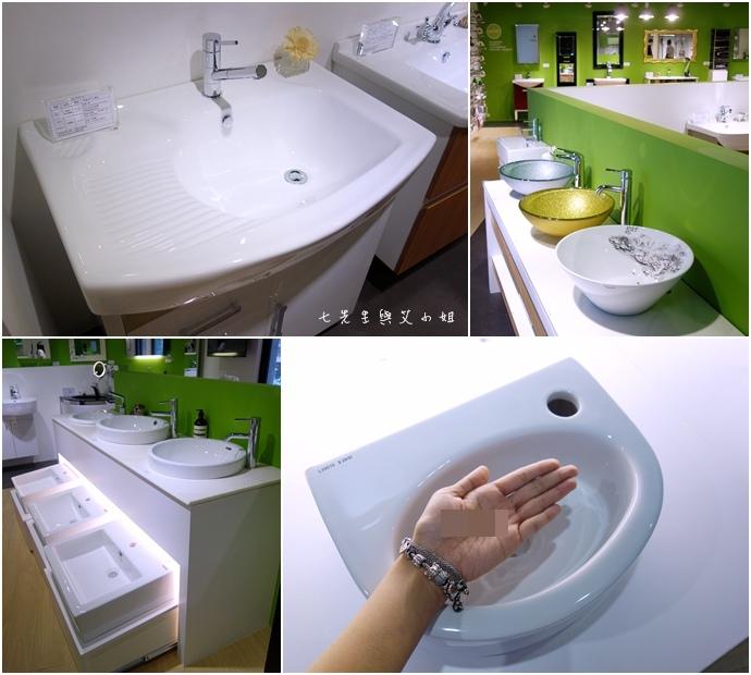 22 OVO 京典衛浴.JPG