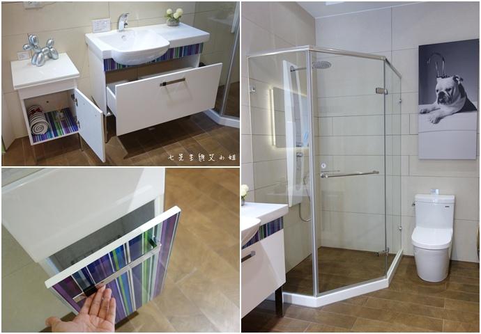 45 OVO 京典衛浴