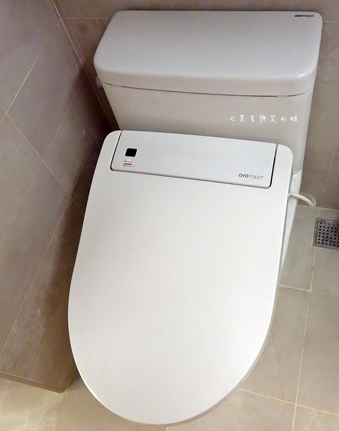 12 京典衛浴