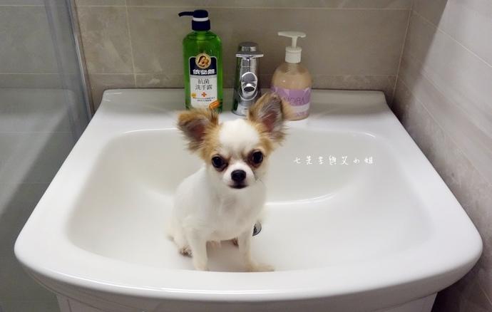 6 京典衛浴