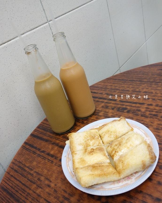 6 瑞記咖啡.JPG