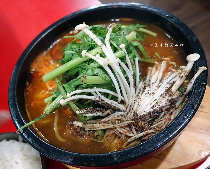10 東輝韓食館.JPG